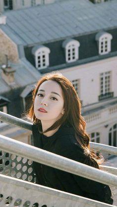 Chinese Actress, Sports Stars, Aikido, Beautiful Asian Women, Kpop Girls, Asian Woman, Pretty Woman, Cute Girls, Actors & Actresses