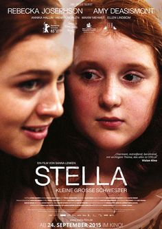 http://www.camino-film.com/wp-content/uploads/sites/2/2015/03/Stella_21.jpg