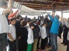 http://israelseen.com/2016/02/02/hannaton-educational-center-activism-starts-with-awareness/