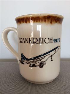 Concorde Oldtimer Cup