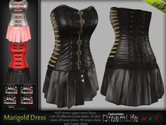 https://marketplace.secondlife.com/p/Marigold-Dress-Rigged-Mesh-HUD-DrivenDreamLife-FashionNatic/7084464