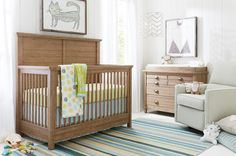 Find This Pin And More On Stone And Leigh Nursery Furniture.