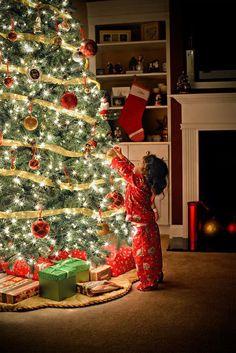 Asda gift guide christmas 2019 miami