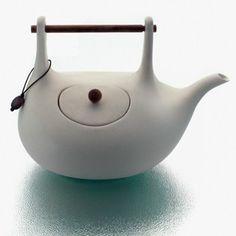 Elena Rohner #ceramics #pottery