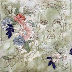 Claire Coles