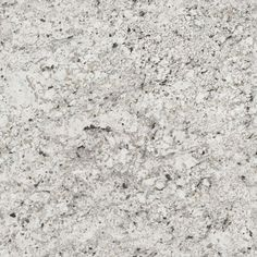 FORMICA 5 in. x 7 in. Laminate Countertop Sample in White Ice Granite with Artisan - The Home Depot Formica Laminate Countertops, Types Of Countertops, Countertop Materials, Granite Countertops, Cheap Countertops, Kitchen Counters, Kitchen Pantry, Kitchen Living, Kitchen Cabinets