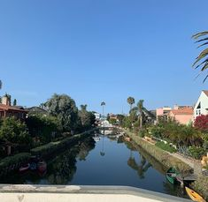 Venice Canals Walkway (Los Angeles) - 2019 All You Need to Know BEFORE You Go (with Photos) - TripAdvisor Venice Canals California, Tour Tickets, Los Angeles California, Online Tickets, Walkway, Trip Advisor, Tours, River, Photos