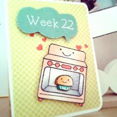 fong crafty place: Back to crafting desk with A VERY good news :) and two lawn fawn cards