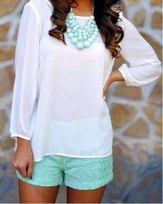 Summer fashion 2014 trendy Ғσℓℓσω ғσя мσяɛ ɢяɛαт ριиƨ>>>> Ғσℓℓσω: нттρ://ωωω.ριитɛяɛƨт.cσм/мαяιαннαммσи∂/