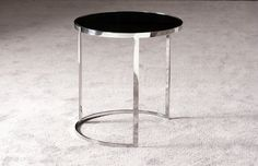 UsonaHome.com - Side Table 04031