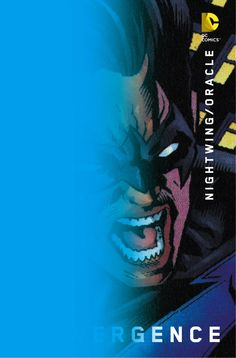 ALL of DC's May 2015 solicits and cover images under one URL. Chip Kidd, Nightwing, Cover Design, Dc Comics, Dan, Comic Books, Writing, Fictional Characters, Cartoons