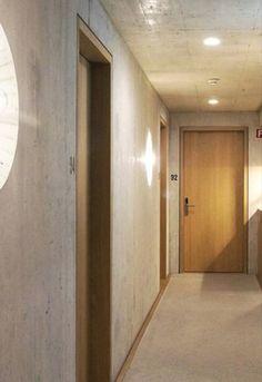 Door Number Sign, Door Numbers, Door Signs, Divider, Doors, Furniture, Home Decor, Decoration Home, Room Decor