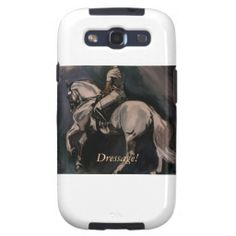 @@@Karri Best price          	New Dressage gifts and products Galaxy SIII Cases           	New Dressage gifts and products Galaxy SIII Cases in each seller & make purchase online for cheap. Choose the best price and best promotion as you thing Secure Checkout you can trust Buy bestThis Deals         ...Cleck Hot Deals >>> http://www.zazzle.com/new_dressage_gifts_and_products_galaxy_siii_cases-179722226544209634?rf=238627982471231924&zbar=1&tc=terrest