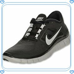 Coveting these Nike Free Run+3 shoes!        Deals on #Nikes. Click for more great Nike Sneakers for Cheap