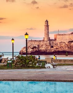 How to Plan a Trip to Cuba