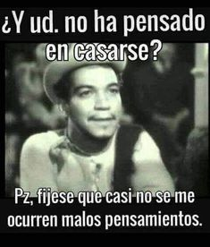 Quotes Humor Laughing So Hard ` Quotes Humor - - Funny Spanish Jokes, Mexican Funny Memes, Mexican Jokes, Spanish Humor, Spanish Quotes, Humor Mexicano, Memes Humor, Dog Humor, Frases Humor