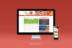 Création de site internet à Orchies : La Pizza en Nord (59) : www.lapizzaennord.fr