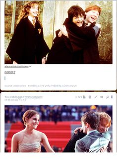 awesome tumblr coincidence