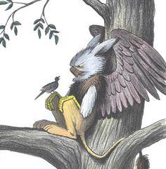 Bill Peet - Amazing children's author and illustrator.