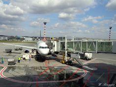 Unterwegs in #Rumänien. Teil 1 – Anreise und #Bukarest   ReiseFreaks ReiseBlog