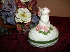 "I added ""Trinket Box White Bunny Rabbit"" to an #inlinkz linkup!https://www.etsy.com/listing/218990744/trinket-box-white-bunny-rabbit-egg?ref=shop_home_active_11"