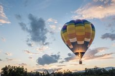 Lynchburg Hot Air Balloon Rides - Best in Virginia - Soaring Sports Road Trip Packing, Packing Tips For Travel, Travel Goals, Travel Ideas, Air Balloon Rides, Hot Air Balloon, Ski Mountain Park, Balloon Flights, Travel Aesthetic