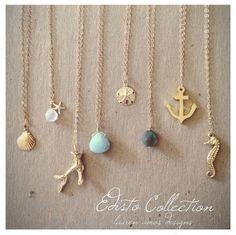 29 #colliers délicats que vous ne #voulez jamais #prendre hors... → #Jewelry