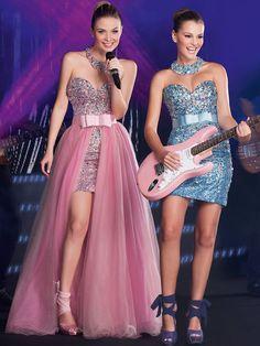 Tendencias de vestidos para quince años, vestidos de 15 años desmontables, imagenes de los vestidos de 15 años, imagenes de vestidos de 15 años de famosas, vestidos de xv años, imagenes de vestidos de 15 años estilo princesa, vestidos de xv años, vestidos de quince años modernos, vestidos para quinceañeras, vestido bonitos para 15 años, vestidos para quince años, ideas para quinceaños, dress trends for fifteen years, modelos de vestidos para quinceaños #vestidos15años…