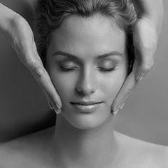 Hudpleje & Skønhedsklinik Ansigtsbehandling samt Massage | Clinique Camille
