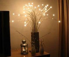STRANNE LED table lamp | Lamp Design Ideas