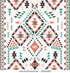 Find Seamless Retro Ethnic Print Vector Pattern stock images in HD and millions of other royalty-free stock photos, illustrations and vectors in the Shutterstock collection. Thousands of new, high-quality pictures added every day. Ethnic Print, Symbolic Tattoos, Vector Pattern, Background Patterns, Geometry, Royalty Free Stock Photos, Symbols, Quilts, Retro