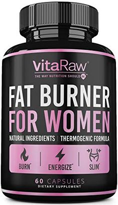 Weight Loss Pills for Women [ Diet Pills That Work Fast for Women ] The Best Fat Burners for Women - This Thermogenic Fat Burner is a Natural Appetite suppressant & Metabolism Booster Supplement: Health & Personal Care Best Diet Pills, Diet Pills That Work, Best Weight Loss Pills, Best Fat Burner Pills, Metabolism Booster Supplements, Weight Loss Supplements, Fat Burner Supplements, Natural Metabolism Boosters, Boost Metabolism