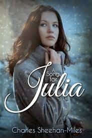 A Song For Julia by Charles Sheehan-Miles, another of the companion novels from the Thompson Sisters series. This is the story of Julia Thompson and Crank Wilson. It is wonderful. Book 1, The Book, Books To Read, My Books, Sisters Book, Free Kindle Books, Free Ebooks, Play, Great Books