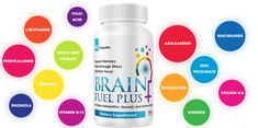 Increase your brain power with the most nutritious brain supplement on the planet