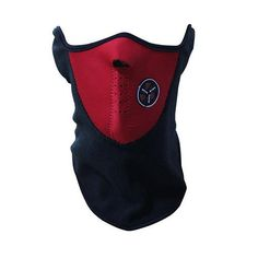 8dbced1161b Unisex Adult s Half Face Mask Fleece Protection for Neck Ski Cycling Sports  Outdoor Winter Unisex Adult s Half Face Mask Fleece Protection for Neck Ski  ...