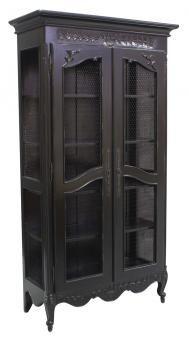 Decor, Furniture, Dream Decor, Cabinet, Home Decor, Cupboard, China Cabinet, Storage, Armoire