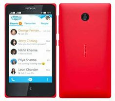 Find The Repeated App In The Video And Win A Nokia X And Nokia Gear
