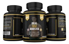 Want Energy, Focus and Muscle Growth? Many other benefits are included. Try this product today!