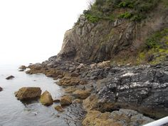 Otsu Island