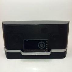 Portable Xm Radio Players
