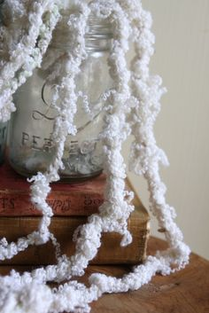 How to Spin Recycled Art Yarn on a Spinning Wheel by Neauveau Fiber Art and Handspun Yarn Shop