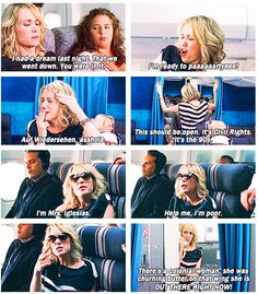 """""""Okay, STOVE. What kind of a name is STOVE, anyway??""""  -bridesmaids <3 kristen wiig"""
