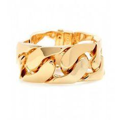 Chain-Link Bracelet - Emilio Pucci