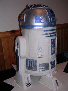 Welcome to Luscious & Sweet, Galloway NJ Gourmet Bakery, Specialty Cakes, Star Wars, Mugs, Tableware, Sweet, Dinnerware, Tumbler, Dishes