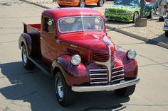 1939 Dodge Truck 1939 1947 Dodge Trucks Pinterest Trucks Dodge Trucks And Dodge