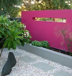 1000 images about jardines on pinterest google patio for Patios minimalistas