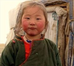 Health & Happiness - Mongolia - Mongolia - Travel Safety Hub - WorldNomads.com - WorldNomads Adventures