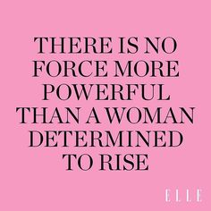 POWER. Spread the word - Internationella kvinnodagen är här. Under dagen uppdaterar vi er med girl power intervjuer med inspirerande kvinnor rörande historier och nyheter på elle.se. #womansday #kvinnodagen #ellesverige #strength  via ELLE SWEDEN MAGAZINE OFFICIAL INSTAGRAM - Fashion Campaigns  Haute Couture  Advertising  Editorial Photography  Magazine Cover Designs  Supermodels  Runway Models