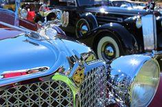 Chrysler  #Chrysler #Imperial #Classiccars