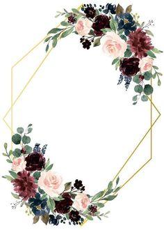 Personnalisé Imprimé BABYGROW VEST Cadeau tout nom mots Flower Power Fille Mariage